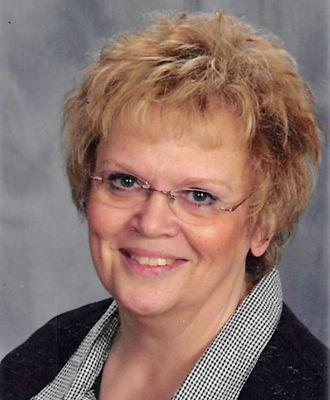 Helen Kapsch