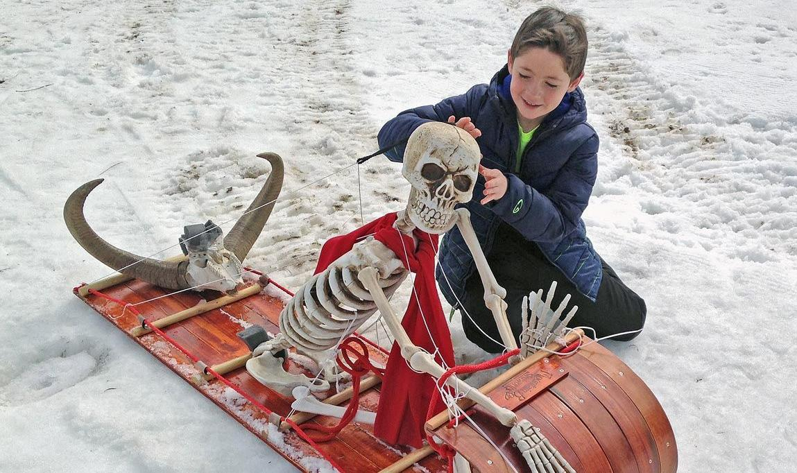 Winter-Dummy-Race-takes-to-the-slopes