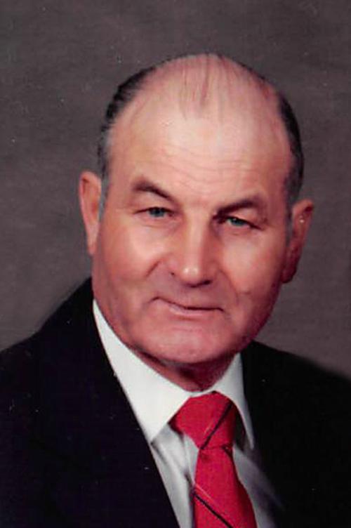 Anton Steiner