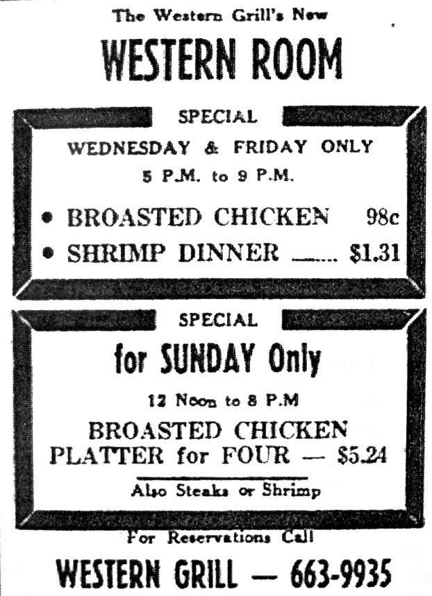 1968-Western-Grill