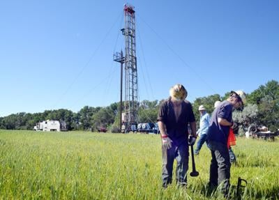 082320-nws-oil-well-reclamation-5 (copy)
