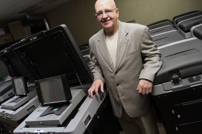 082819-nws-voting-machines-2