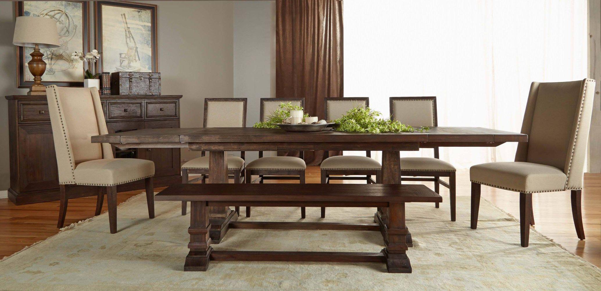 IDeal Furniture ...