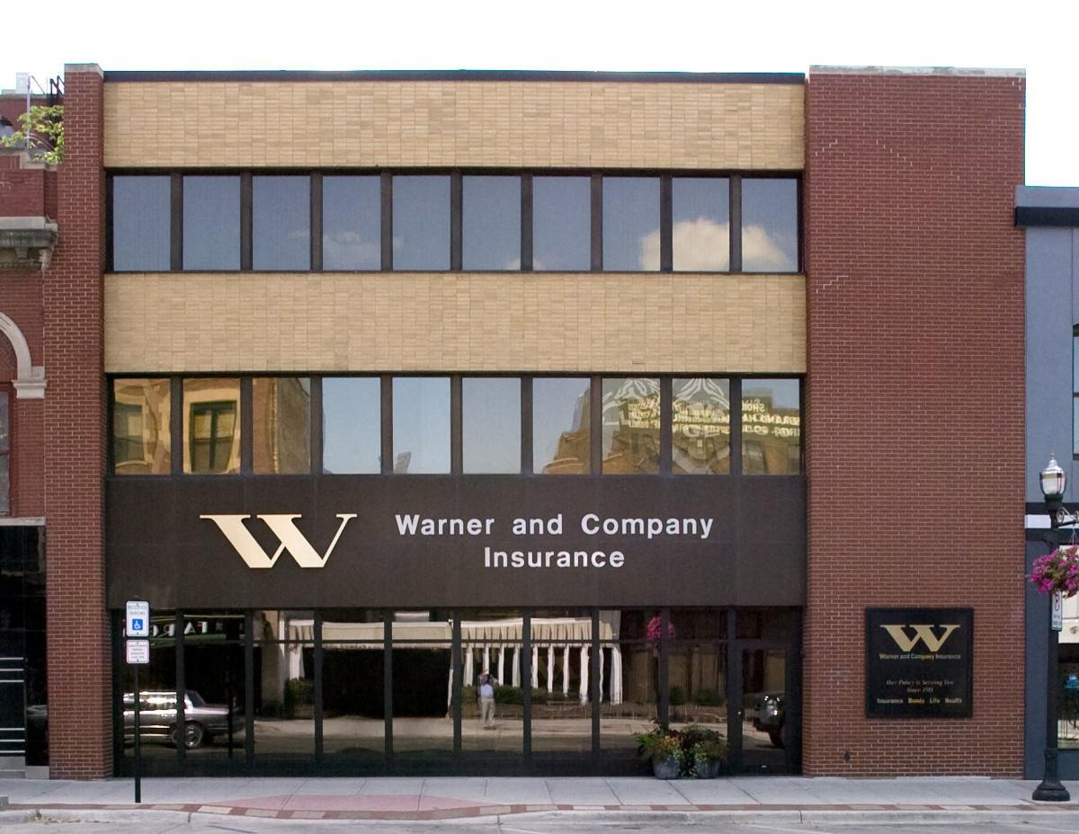 Bell Bank To Purchase Fargo Based Warner And Company Insurance And