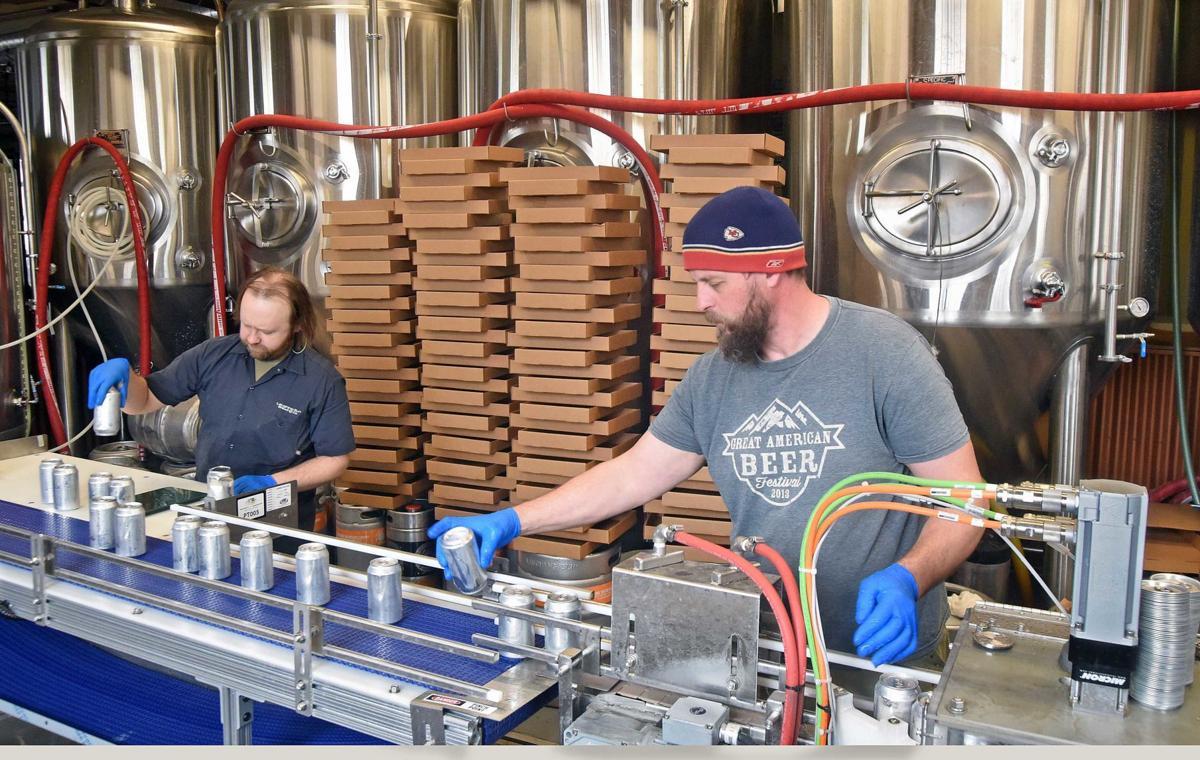 032520-nws-brewing.jpg