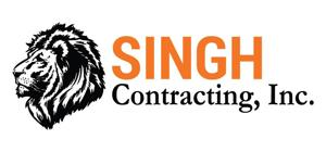 Singh Logo.jpg