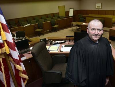 121620-nws-judge-schneider