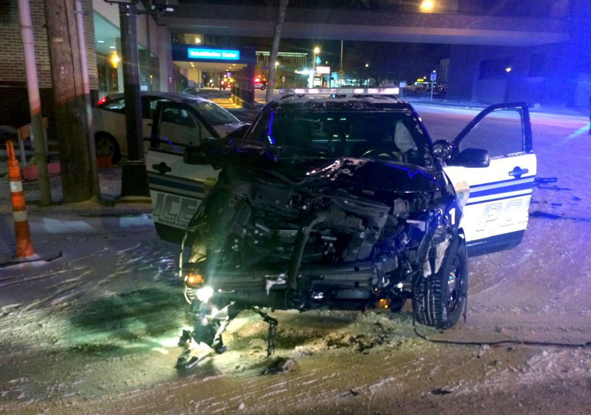 122217-nws-squad-car-crash