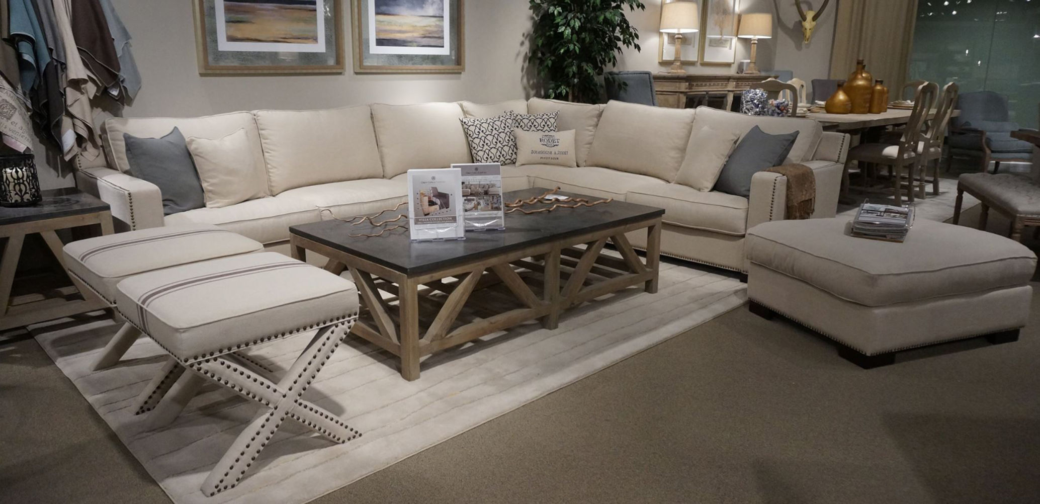 IDeal Furniture IDeal Furniture IDeal Furniture