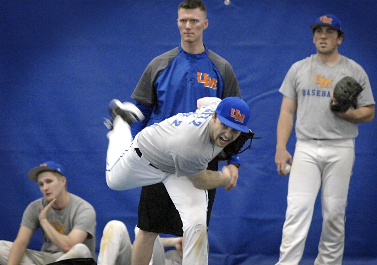 041118-spt-umary-baseball