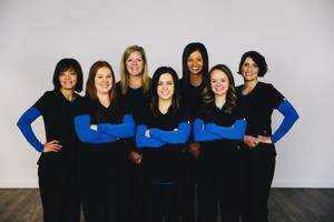 2016 Dental Assistants Portrait for Polished Dental-33.jpg