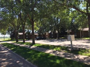 Interagency cooperation nets Tulsa murder suspect