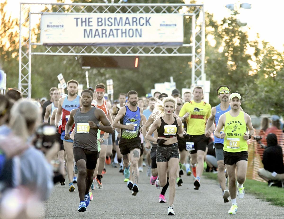 091921-spt-marathon