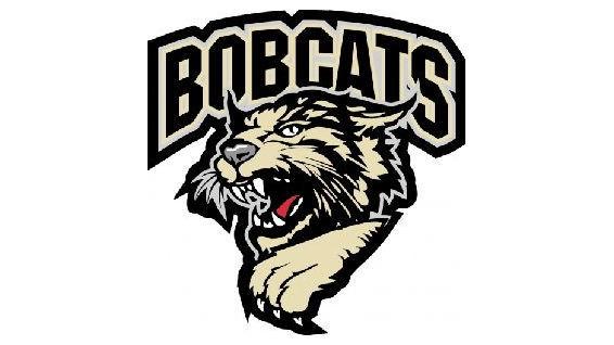 Bobcats logo