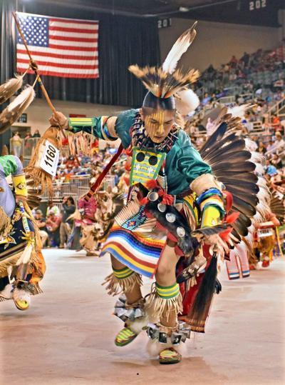 Powwow (copy)