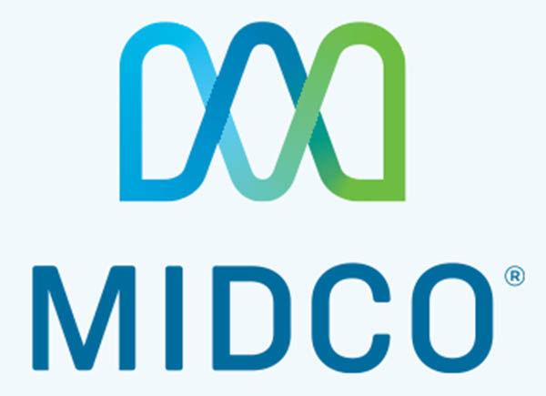Midco