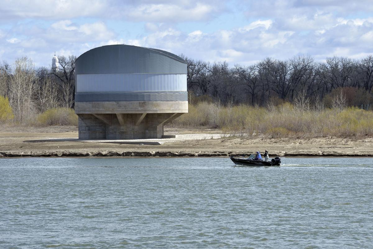 Bismarck Defends New Water Rates Local News For Bismarck Mandan North Dakota Bismarcktribune Com