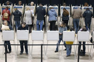 110718-nws-bismarck-voting-2
