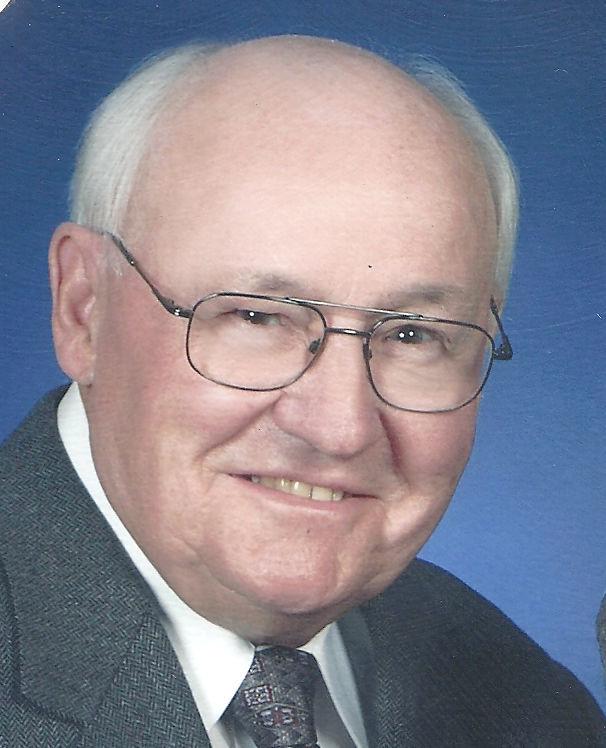 Warren Buehler