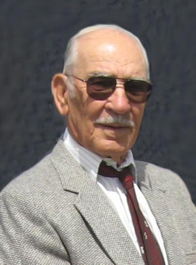 Peter Tischmak