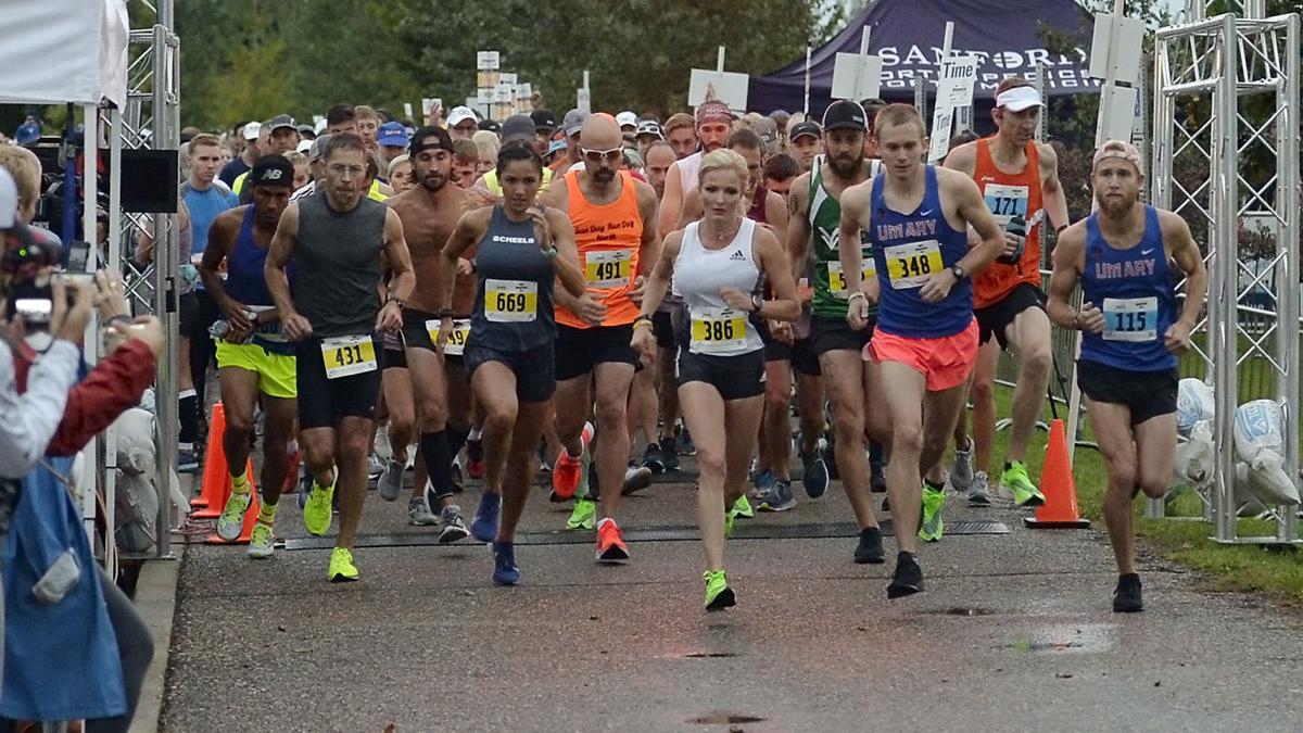Bismarck Marathon (for web)