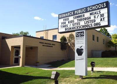 052920-nws-bismarck-public-schools