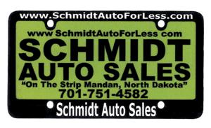 Schmidt Auto.jpg