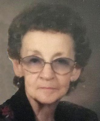 Beverly Boger