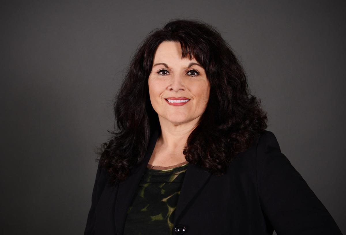 Phyllis Rittenbach