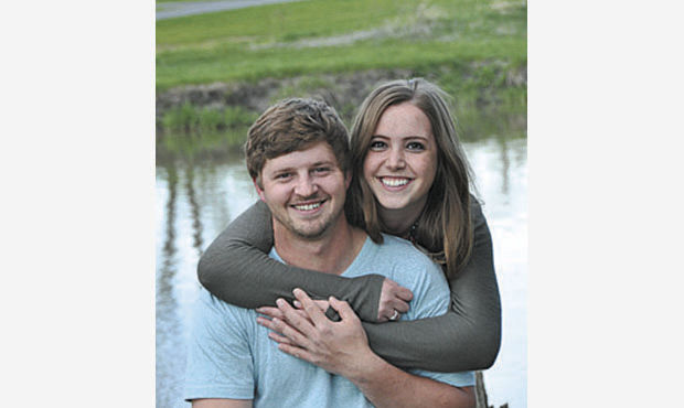 Jacobson - Kolle Engagement