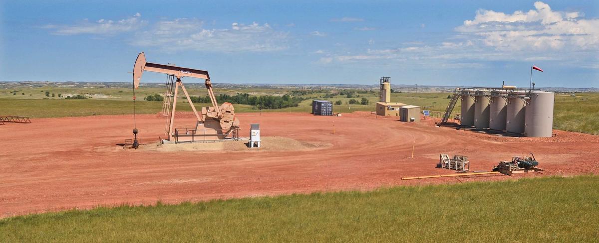 012319-nws-oil-tax