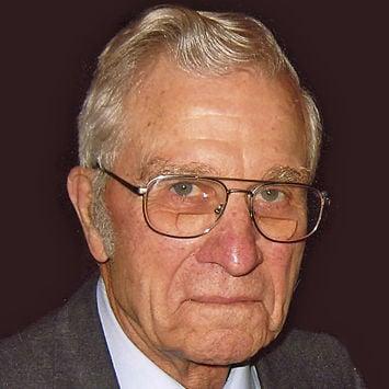 Archie Bethke