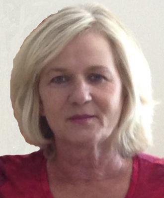 Eva Larson