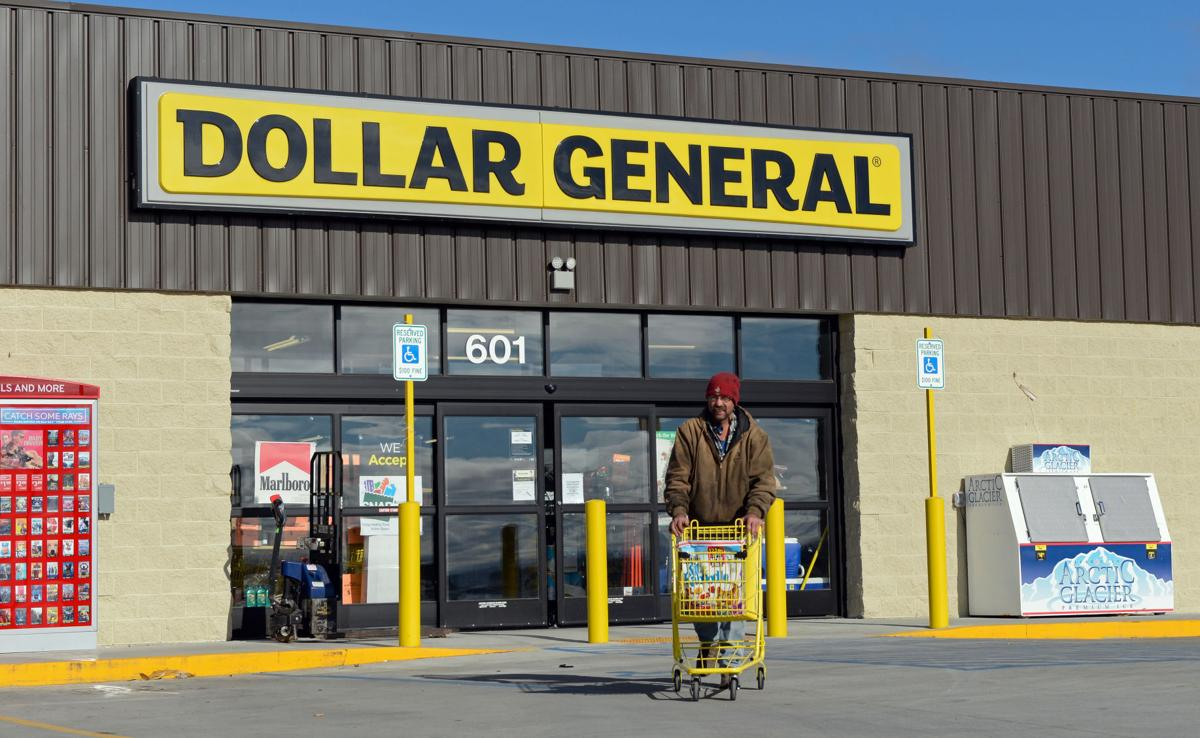 dollar general creates worry in small towns