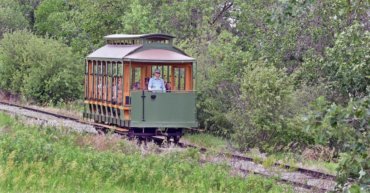 061717-nws-trolley.jpg