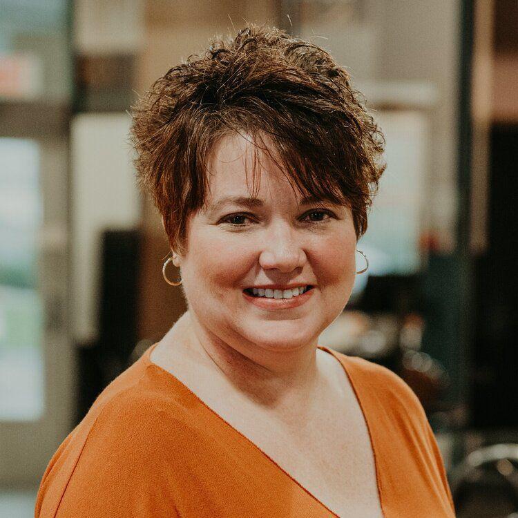 Christy Dodd