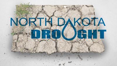 NorthDakotaDrought