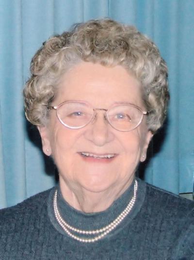 Rose Koenig