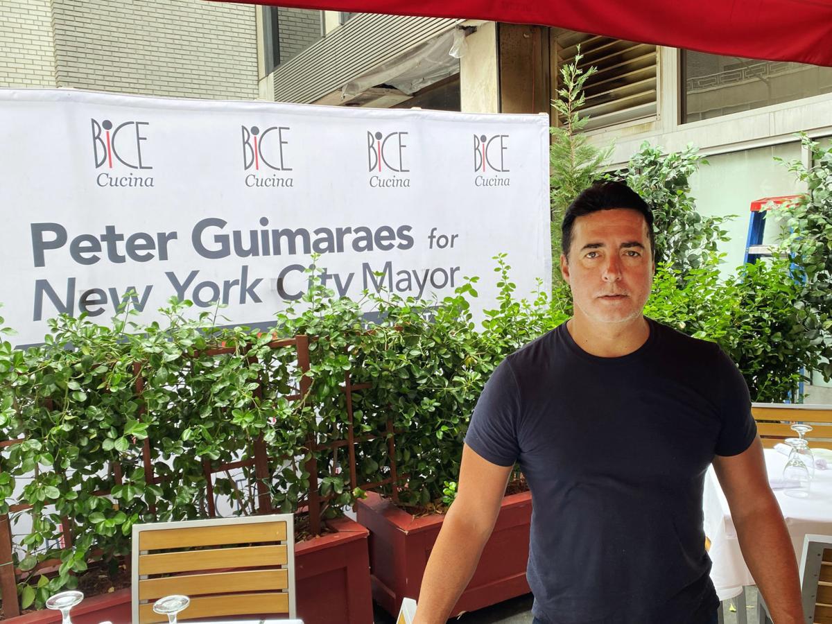 Peter Guimaraes.jpg