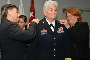 Wilz-promoted-to-major-general