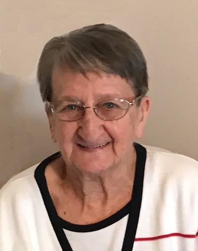 Magdalena Klundt