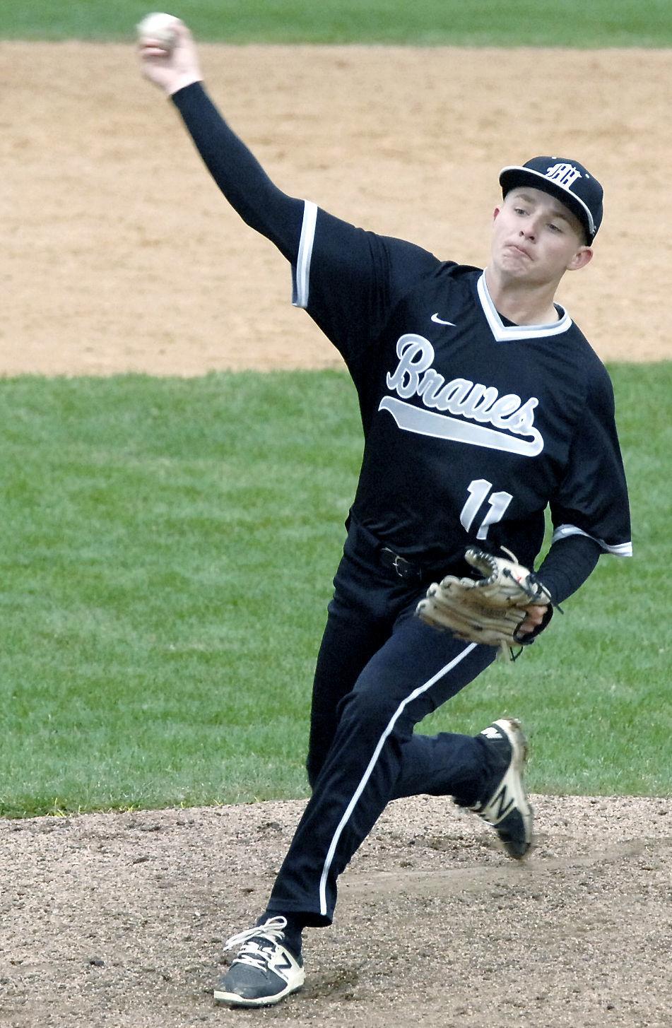 051118-spt-mdn-baseball