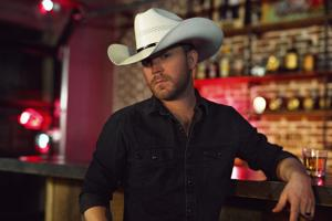Justin Moore and Tracy Lawrence concert postponed