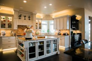 IMG_3530 kitchen.jpg