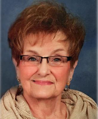 Janet Eiseman