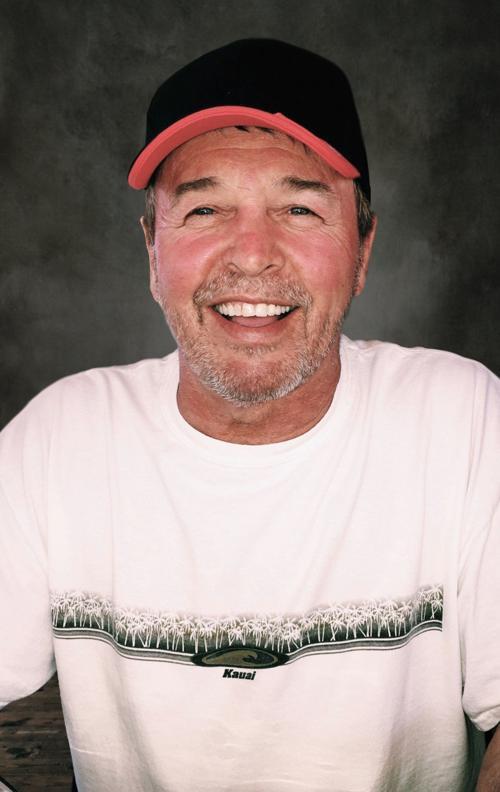 Dale Miller