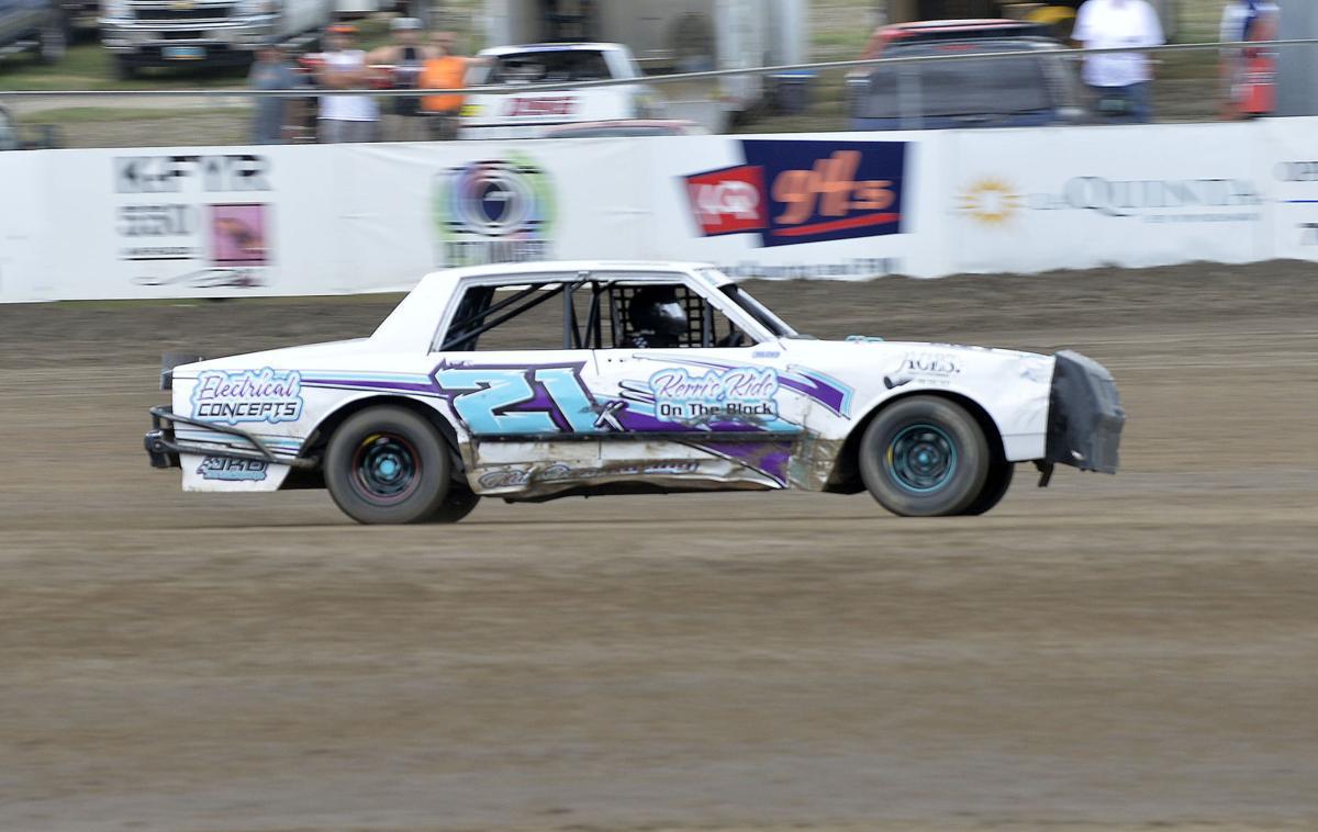 072520-spt-Racing-01