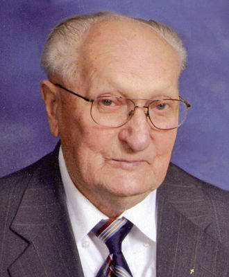 Edwin Mittelstedt