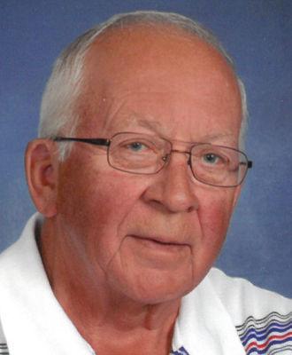 Curtis Lysne