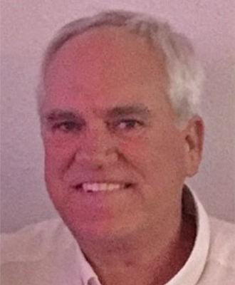 Alan Widel